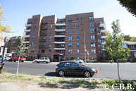 7401 Shore Road, 1m Brooklyn NY, 11209