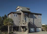 107 White Sands Drive Emerald Isle NC, 28594