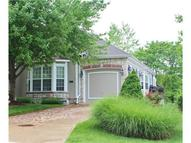 3612 S Bolger Court Independence MO, 64055