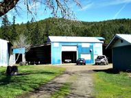 347 Thomas Rd Sutherlin OR, 97479