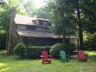 234 Lone Pine Rd. Lot 26 (Union Point) Cranberry Lake NY, 12927