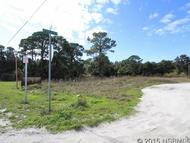 762 Us Highway 1 Oak Hill FL, 32759
