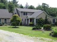 101 Ingell Road Chester MA, 01011