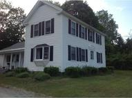 297 Chesterfield Rd Hinsdale NH, 03451