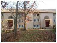 400 New River Rd # # 306 # 306 Manville RI, 02838