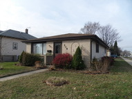 578 Price Avenue Calumet City IL, 60409