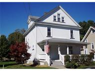 223 Westwood Ave Orrville OH, 44667