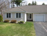 29 Forrest Street 29 East Hampstead NH, 03826