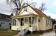 216 North Jefferson Street Sheridan WY, 82801