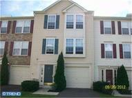 255 Windsor Ct Quakertown PA, 18951