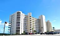 2225 Highway A1a 101 Indian Harbour Beach FL, 32937