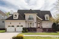10008 San Remo Place Vaughan NC, 27586