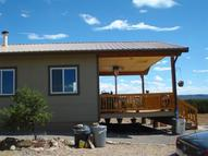 0 Padilla Rand Road Mountainair NM, 87036
