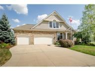 332 Clearview Ct Broadview Heights OH, 44147