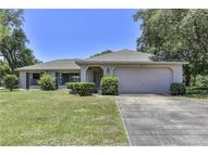 8957 Jena Road Spring Hill FL, 34608