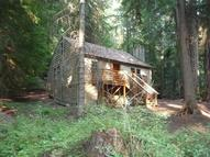 22745 Hwy 58 Crescent Lake OR, 97733
