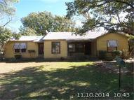 225 N Church Street Pilot Point TX, 76258
