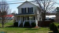201 Lyde Ave Louisa VA, 23093