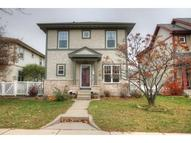 5234 Humboldt Avenue N Minneapolis MN, 55430