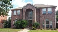 4712 Park Bend Drive Fort Worth TX, 76137