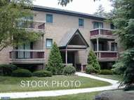 4307 Eastview Ln Wilmington DE, 19802