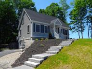 Lot 1 Scout Landing St Rollinsford NH, 03869