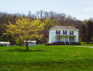 3223 Wolf Creek Rd Narrows VA, 24124