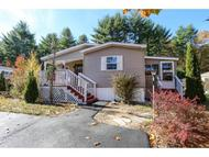 130 Eagle Drive Rochester NH, 03868