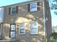 1701 Addison Road South District Heights MD, 20747