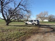 5 Acre County Road 453 Merkel TX, 79536