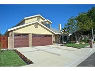 1436 Deerfoot Drive Diamond Bar CA, 91765