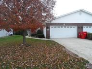 9617 West 134th Place Cedar Lake IN, 46303