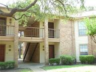 16301 Ledgemont Lane 281 Addison TX, 75001