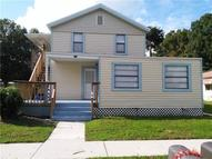 616 Massachusetts Avenue Saint Cloud FL, 34769
