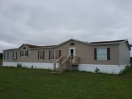 451 Moonlight Rd Opelousas LA, 70570