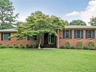 803 Ferncliff Drive Mooresville NC, 28115