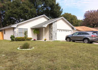 7611 Shadow Bay Panama City FL, 32404