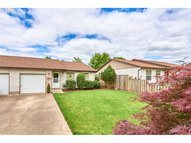 3035 Ne Maloney Dr Mcminnville OR, 97128