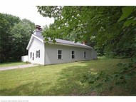 49 Falmouth Rd Windham ME, 04062