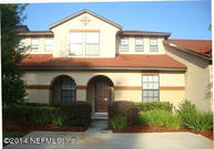 303 Redwood Ln Saint Johns FL, 32259