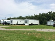 127 Marcott Lane Port Sulphur LA, 70083