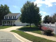 2044 River Downs Court Forest Hill MD, 21050