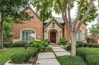 1500 Cuttingham Court Coppell TX, 75019