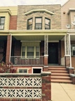 1763 74th Street Brooklyn NY, 11204