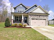 20 Brushwood Court Youngsville NC, 27596