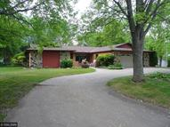 1492 11th Avenue Se Forest Lake MN, 55025