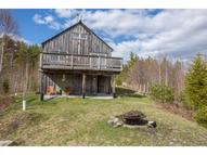 248 Fish Pond Road Newbury VT, 05051