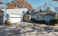 100 Mountain Laurel Road Murphy NC, 28906
