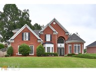 11235 Donnington Dr Johns Creek GA, 30097