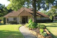 2427 Deep Lake Dr Kingwood TX, 77345